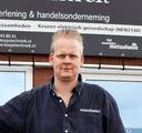 Johan Koops