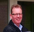 Marten Steensma