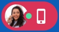 digirocket-telefoonnummer-mobiel